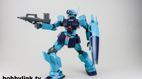 1-100 MG GM Sniper II-4