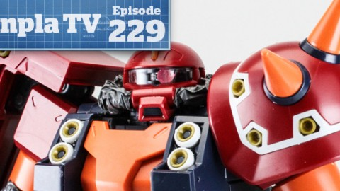 gunpla-tv-page-header-229