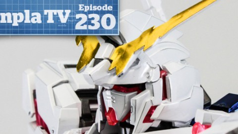 gunpla-tv-page-header-230