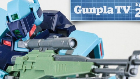 gunpla-tv-page-header-231