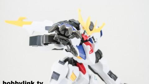 1-144 HG Gundam Barbatos Lupus Rex-10