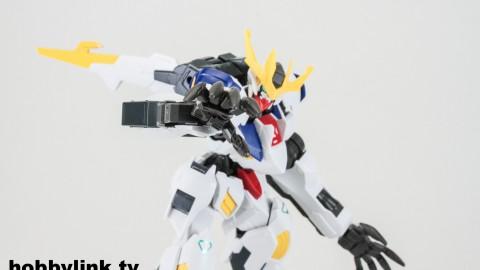 1-144 HG Gundam Barbatos Lupus Rex-11