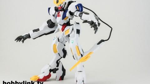 1-144 HG Gundam Barbatos Lupus Rex-12