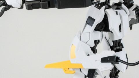 1-144 HG Gundam Barbatos Lupus Rex-13