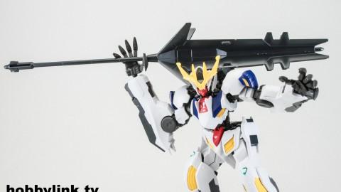 1-144 HG Gundam Barbatos Lupus Rex-14