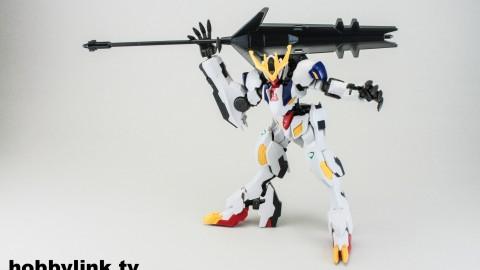 1-144 HG Gundam Barbatos Lupus Rex-15