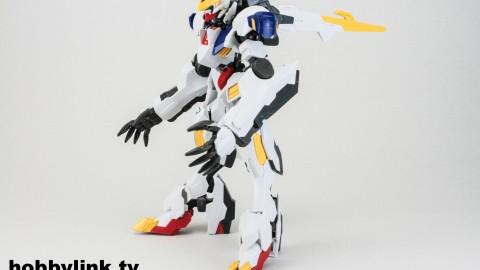1-144 HG Gundam Barbatos Lupus Rex-2
