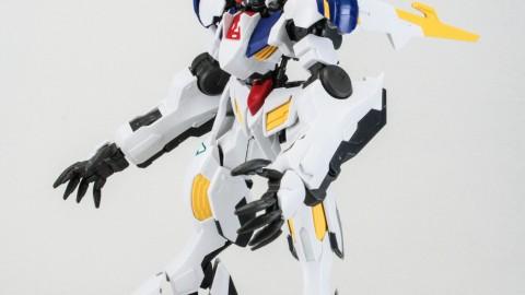1-144 HG Gundam Barbatos Lupus Rex-3
