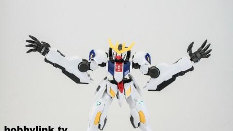 1-144 HG Gundam Barbatos Lupus Rex-4