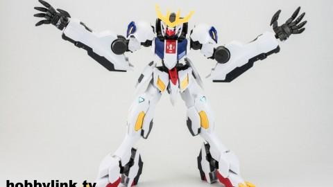 1-144 HG Gundam Barbatos Lupus Rex-5