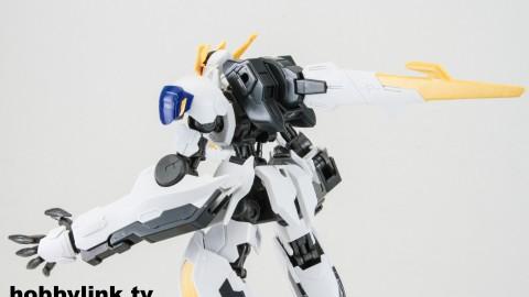1-144 HG Gundam Barbatos Lupus Rex-7