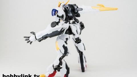 1-144 HG Gundam Barbatos Lupus Rex-8