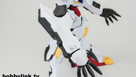 1-144 HG Gundam Barbatos Lupus Rex-9