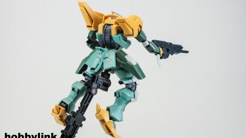 1-144 HG Hekija-5