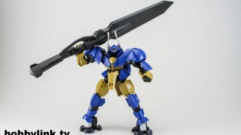 1-144 HG Helmwige Reincar-10