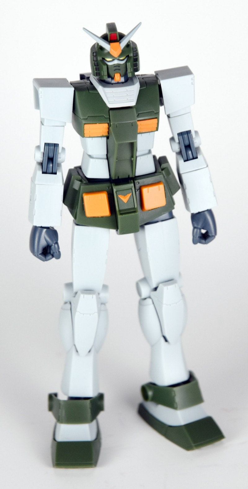 fa_gundam_review1