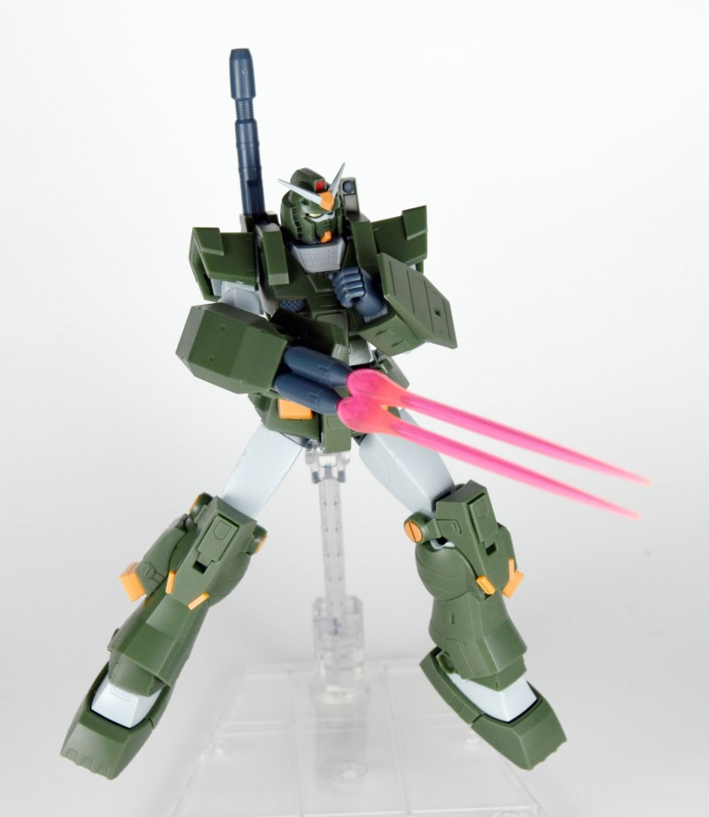fa_gundam_review10