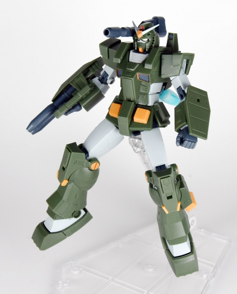 fa_gundam_review11