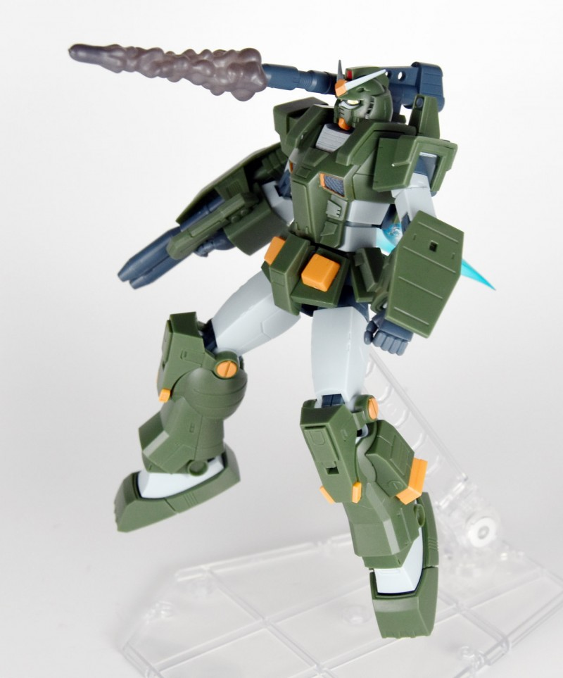 fa_gundam_review12