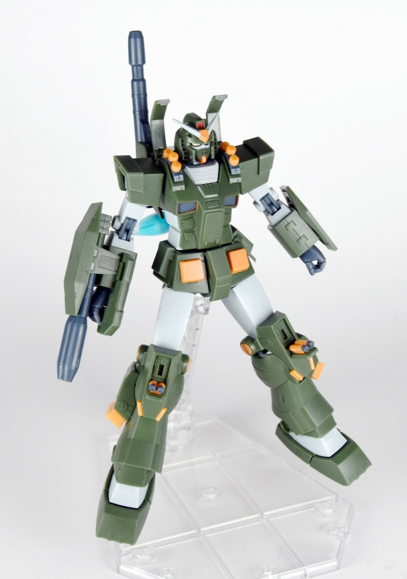 fa_gundam_review13