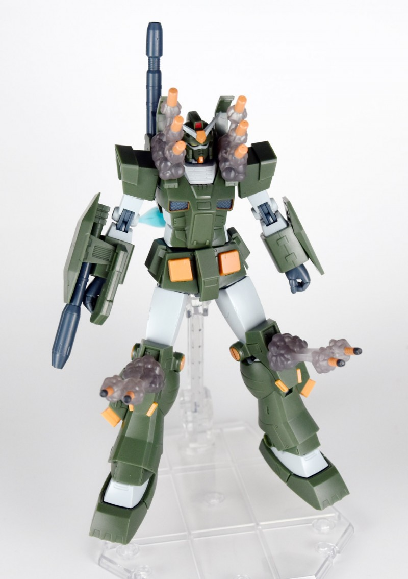 fa_gundam_review14