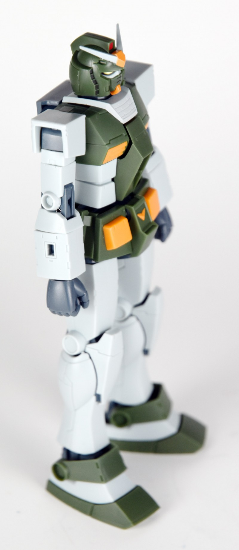 fa_gundam_review2
