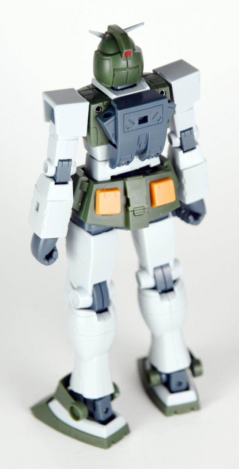 fa_gundam_review3
