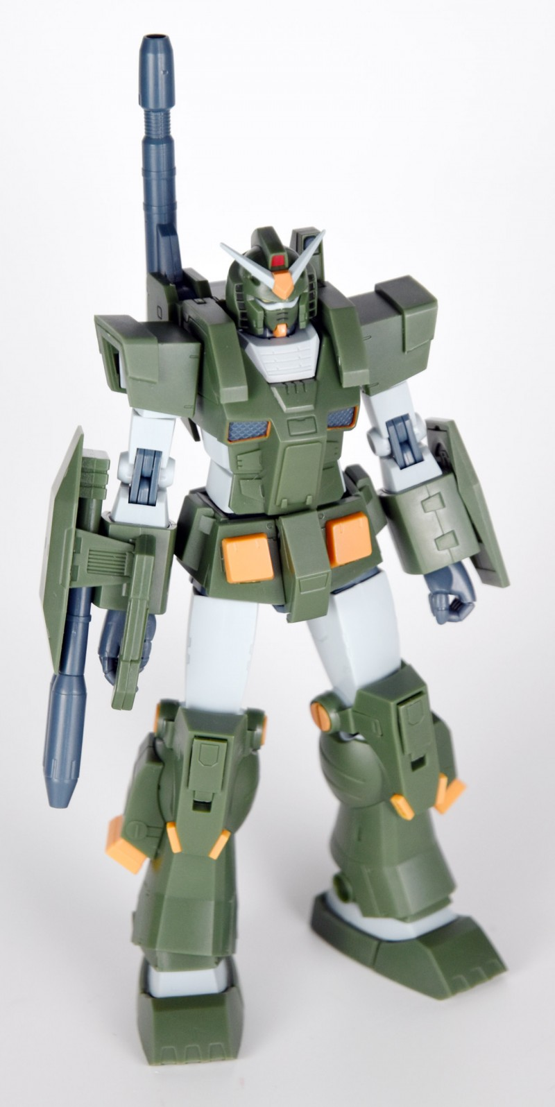 fa_gundam_review4