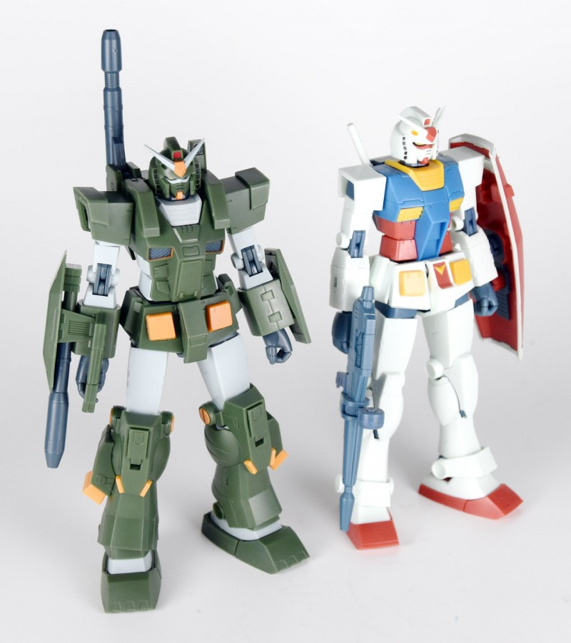 fa_gundam_review8