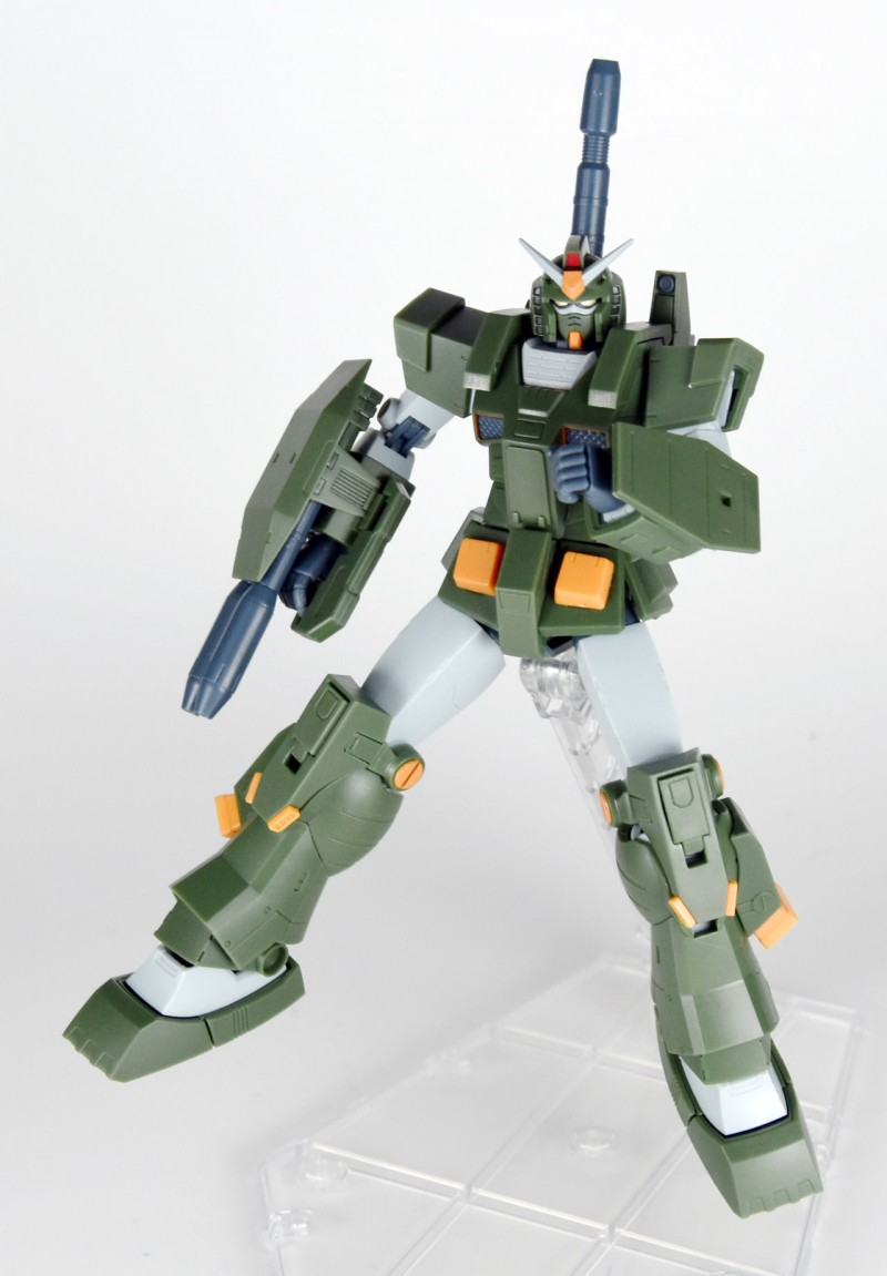 fa_gundam_review9