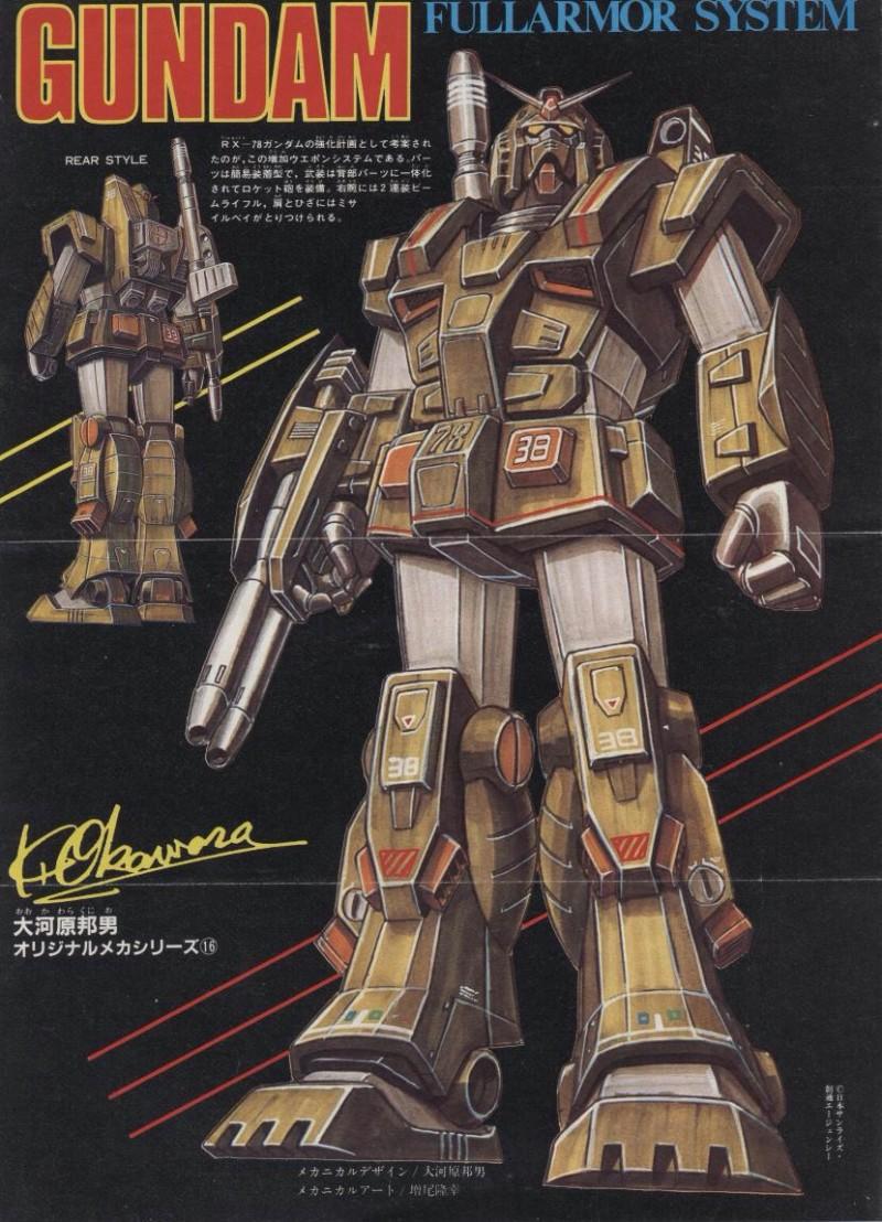 full_armor_gundam_art