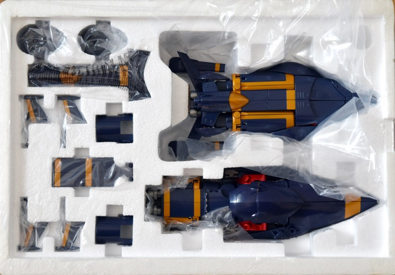 gunbuster_soc_unbox8