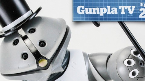 gunpla-tv-page-header-233
