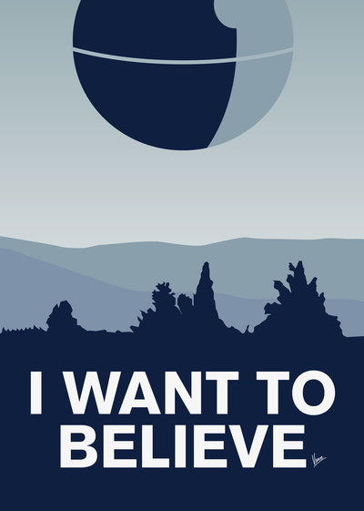 my_i_want_to_believe_minimal_poster_deathstar_by_chungkong-d73ed6c