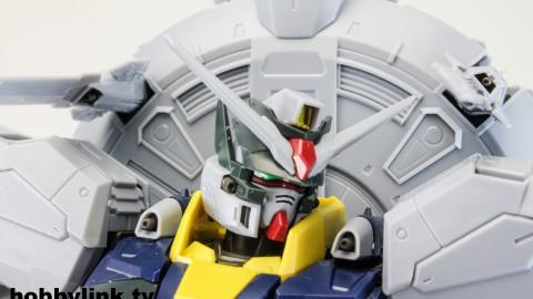 1-100 MG Providence Gundam-10
