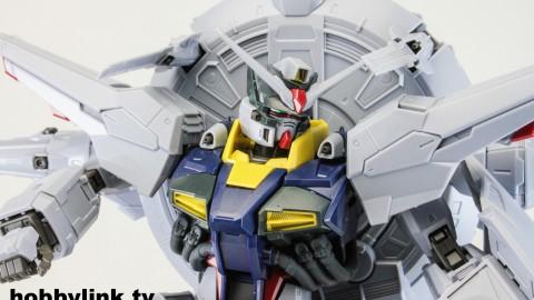 1-100 MG Providence Gundam-11