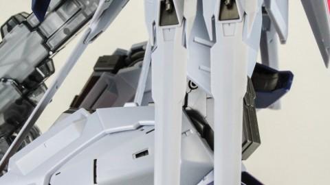 1-100 MG Providence Gundam-12
