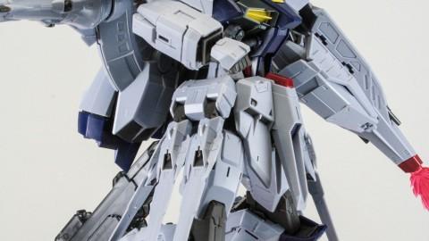 1-100 MG Providence Gundam-13