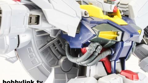 1-100 MG Providence Gundam-14