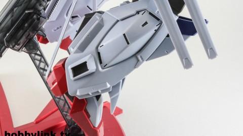 1-100 MG Providence Gundam-17