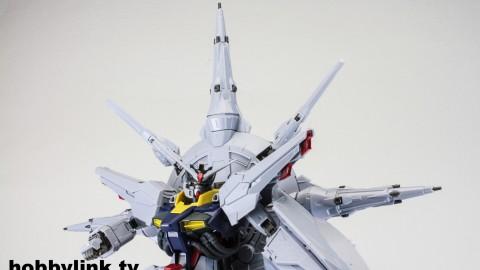 1-100 MG Providence Gundam-2