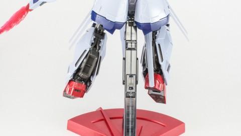1-100 MG Providence Gundam-20
