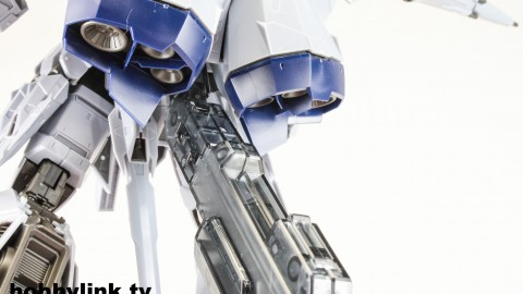 1-100 MG Providence Gundam-21