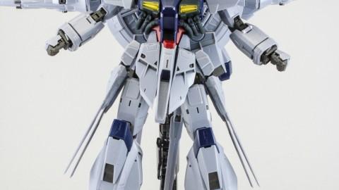 1-100 MG Providence Gundam-22