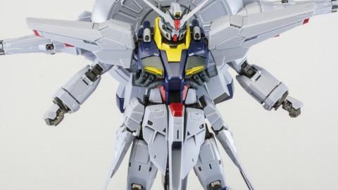 1-100 MG Providence Gundam-24