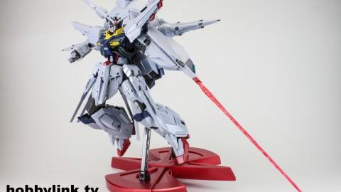 1-100 MG Providence Gundam-3