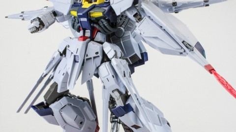 1-100 MG Providence Gundam-4