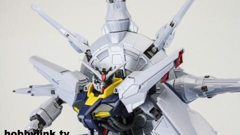 1-100 MG Providence Gundam-5