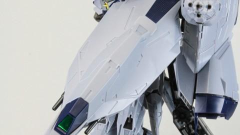 1-100 MG Providence Gundam-6