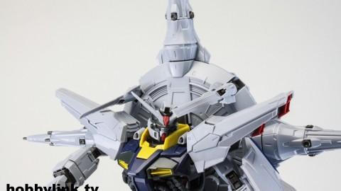 1-100 MG Providence Gundam-9